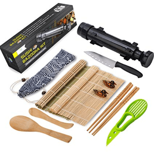 All-In-One-Sushi-Bazooka-Maker-1
