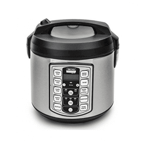 Aroma ARC-5000 Pro Plus Rice Cooker with Sushi Setting