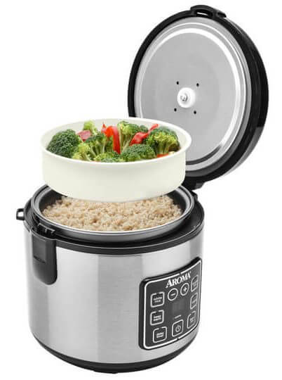 Aroma-Housewares-ARC-914SBD-Cool-Touch-Stainless